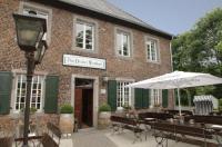 Das Dycker Weinhaus Image