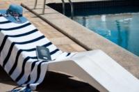 Cecomtur Hotel Image