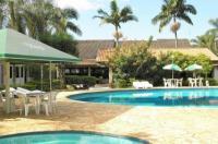 Rio Claro Plaza Hotel Image