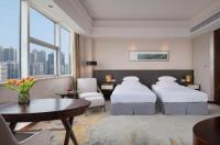Golden Shining New Century Grand Hotel Beihai Image