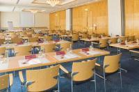 Mercure Hotel Bad Homburg Friedrichsdorf Image