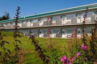 Ocean Shores Hotel Image