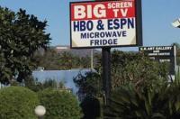 Friendship Motor Inn Image