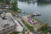 Riverfront Cottages Image