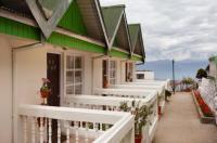 Darjeeling - Khush Alaya A Sterling Holidays Resort Image