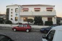 Hotel Calatrava Image