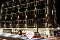 Best Western JFK Hotel Image