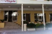 Hotel Angela Image