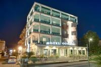 Hotel Gorini Image