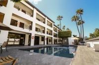 Hotel Hacienda Del Rio Image