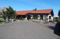 Gasthof Zunft - Stube Image
