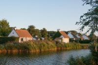 Sunparks Oostduinkerke - Plopsaland Image