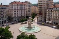 Mercure Lyon Centre Beaux-Arts Image