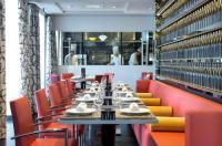 Hotel Le Royal Lyon - MGallery by Sofitel Image