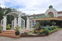 Queen Margarette Hotel Image