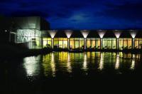 Antonie Hotel****superior Image