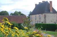 Château de Briailles - Chambre d'hôtes Image