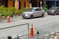 Goodhope Hotel Kelana Jaya Image