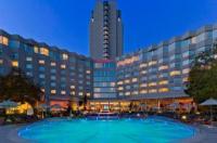 Sheraton Santiago Hotel & Convention Center Image