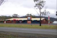 Tandara Hotel Motel Image