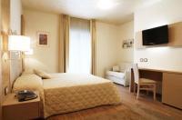 Hotel Duchessa Della Sila Image