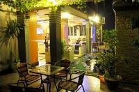 Hai Khanh Hotel Image