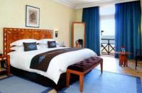Le Medina Essaouira Hotel Thalassa sea & spa, MGallery collection Image