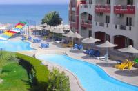 La Sirena Hotel & Resort Image