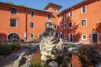 Villa Chiopris Image