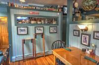 Drydock Cafe & Inn Image