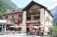Ristorante Alpino Image