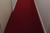 Hotel Angleterre Image
