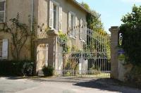 Domaine de la Dame de Laurière Image