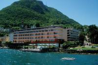 Grand Hotel Eden Image