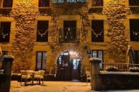 Hostal Las Nieves Image