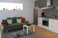 Apartment Carpe Diem Image