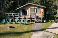 Madrona Lodge Image