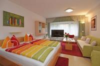 Hotel Haus Orchideental Jena Image
