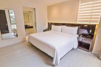 Hotel Portón Medellín Image
