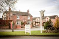 The Plough Inn Image