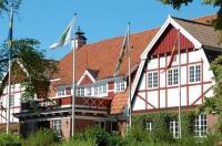 STF Röstånga Hostel Image