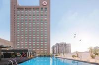 Howard Plaza Hotel Image
