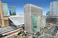 Hotel Granvia Osaka Image