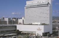 Hotel Granvia Hiroshima Image
