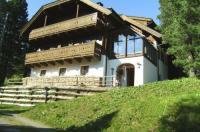 Haus Vucsina Image