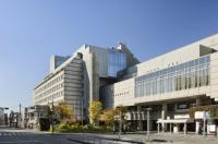 Kawagoe Prince Hotel Image