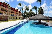 Costa Brava Praia Resort Image