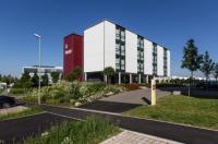 iQ-Hotel Ulm Image