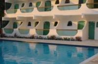 Valentina Praia Hotel Image
