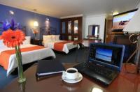 Hotel Ciros Image